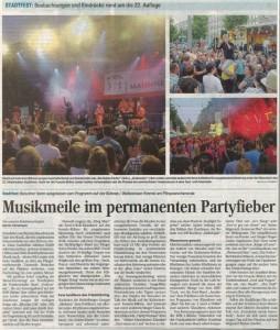 Mannheimer_Morgen_Musikmeile2012
