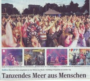 Stadtfest2015_MM10001